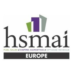 HSMAI Region Europe Blog